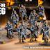 Death Korps of Krieg Have Returned