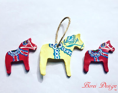 swedish-christmas-crafts-dala-horse-tutorial