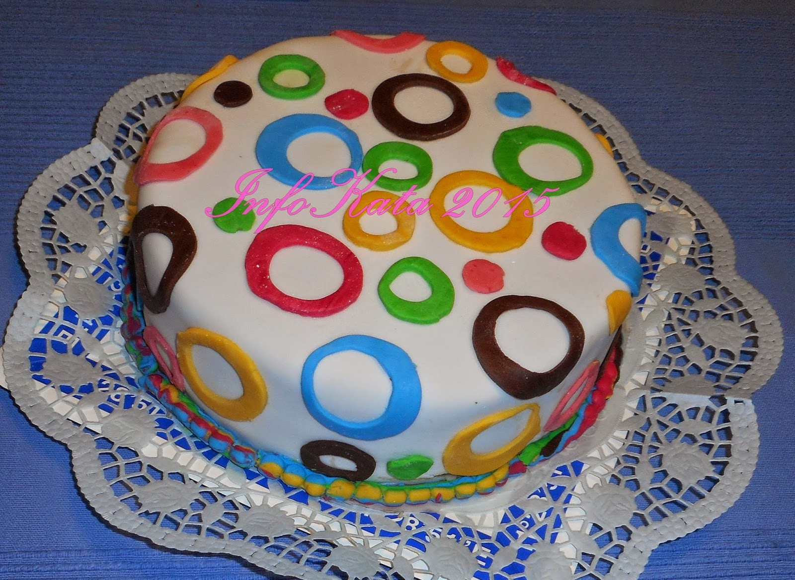 farsangi torta képek TortáIM: Farsangi torta farsangi torta képek