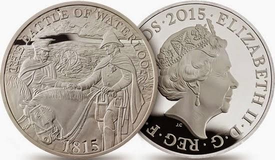 Новости нумизматики за неделю пачка евро за монету в пять рублей