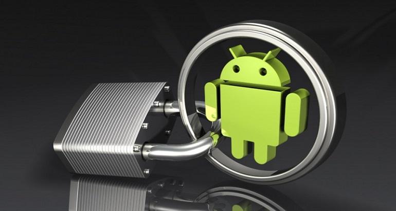 Cómo Eliminar la cuenta de Google de un LG X220G, X210G