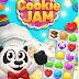 Cookie Jam v6.20.212