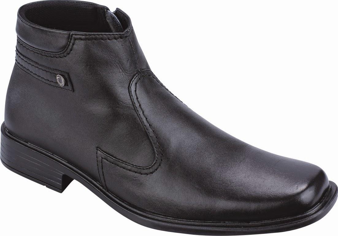 Sepatu Kerja Pria Cibaduyut, Grosir Sepatu Cibaduyut murah, sepatu cibaduyut online, sepatu kerja pria online, model sepatu kerja kulit