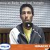 TENISAY EN RADIO NACIONAL: INVITADO #28 IGNACIO HARRIS