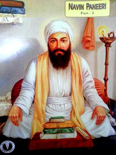 http://sikhbookclub.com/books/bhai-vir-singh-books-english/1656/85