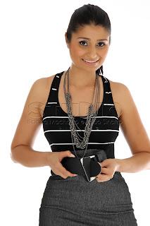 fotógrafos em sp