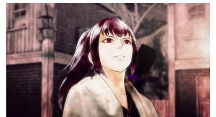 Download Anime Kagewani S2 Episode 10 Subtitle Indonesia