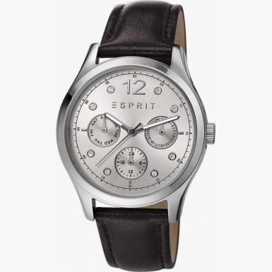 ESPRIT Watch ES106702006