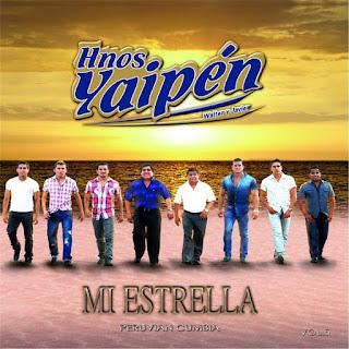 Descargar Lo Free Una Mp3 Yaipen Rosa Hermanos Sabe Download