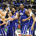 Gilas Pilipinas Outranked Germany by Placing 27th in FIBA's Latest Ranking