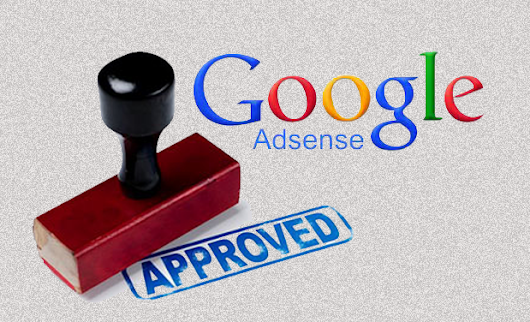 Jagoan Adsense - DOWNLOAD EBOOK GRATIS