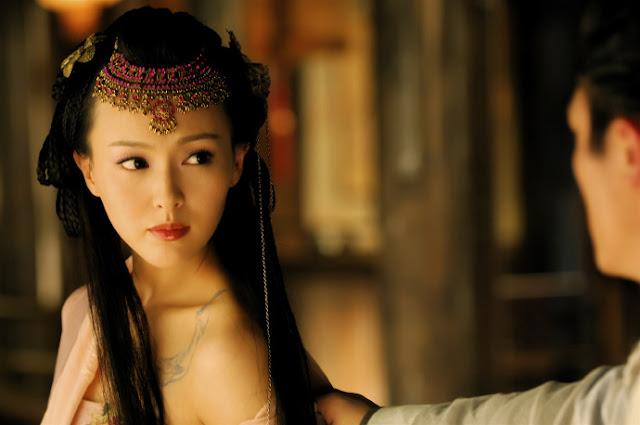 chinese paladin 3 tang yan