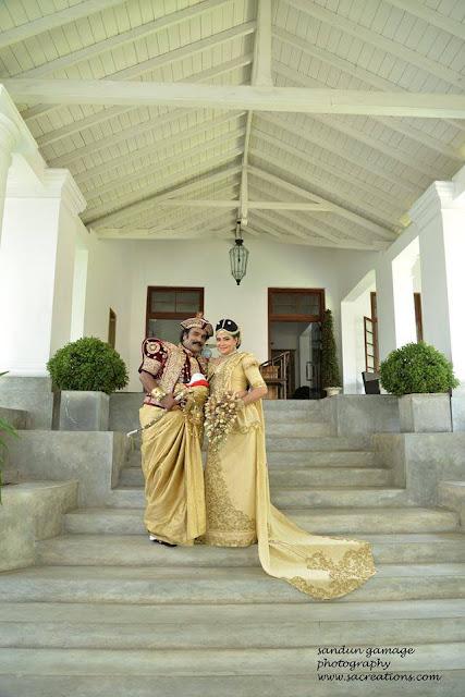 shriyantha mendis And Kusum Renu Married Life Turns 30