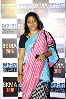 Bala Kailasam Memorial Awards (BKMA) 2016 Event Stills  0007.jpg