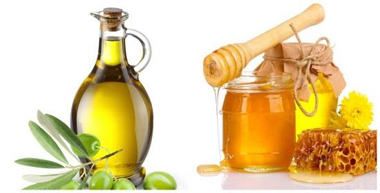4 mẹo trị nám da mặt bằng dầu oliu siêu tiết kiệm