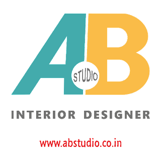 Are you looking for Interior Designer in Mumbai? Call us for Estimate for your home,office, or showroom interior designing work. +918454911090.