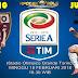 Agen Bola Terpercaya - Prediksi Torino vs Juventus 18 Februari 2018