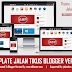 Download Template Blogger Jalan Tikus Theme Responsive and SEO Versi Terbaru