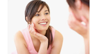 an kualitas kulit dan stamina badan akan mengalami banyak perubahan tapi jangan hingga ha Merawat Kecantikan  Secara Alami