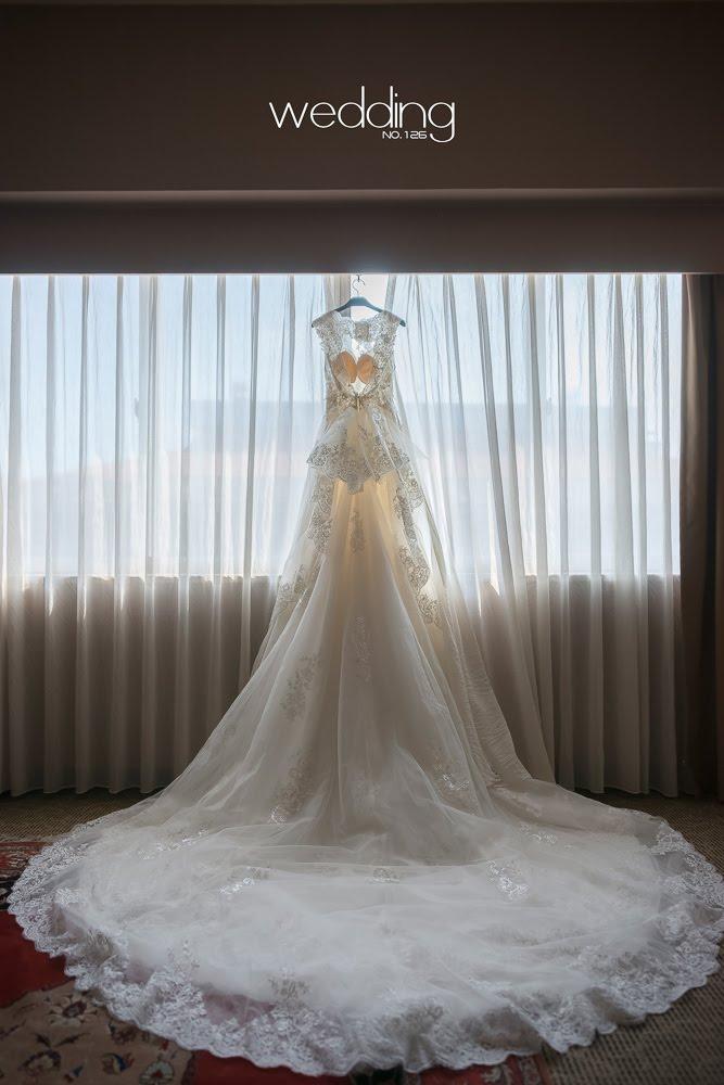 婚攝阿勳 | 婚攝 | 台北婚攝 | 台北凱撒大飯店 | 文定 | 迎娶 | 結婚婚宴 | bravo婚禮團隊