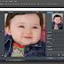 تحميل فلتر توباز Topaz Clean 3.1.0 مع شرح التسطيب