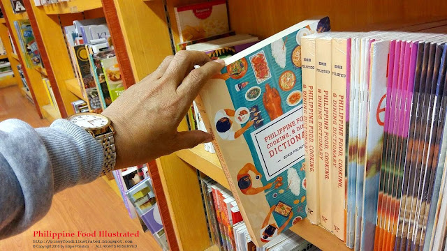 https://www.nationalbookstore.com/philippine-food-cooking-dining-dictionary