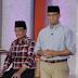 Fadli Zon : Saya Yakin Anies - Sandi Akan Menangkan Debat Pilkada DKI 2017.