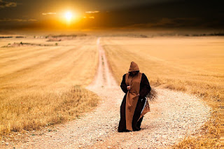 Путь мастера