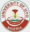 Epromac.com: How To Check Uniuyo Semester's Result Online | Check Your Results Now