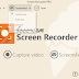 ice cream screen recorder Latest crack free download for 32 bit and 64 bit