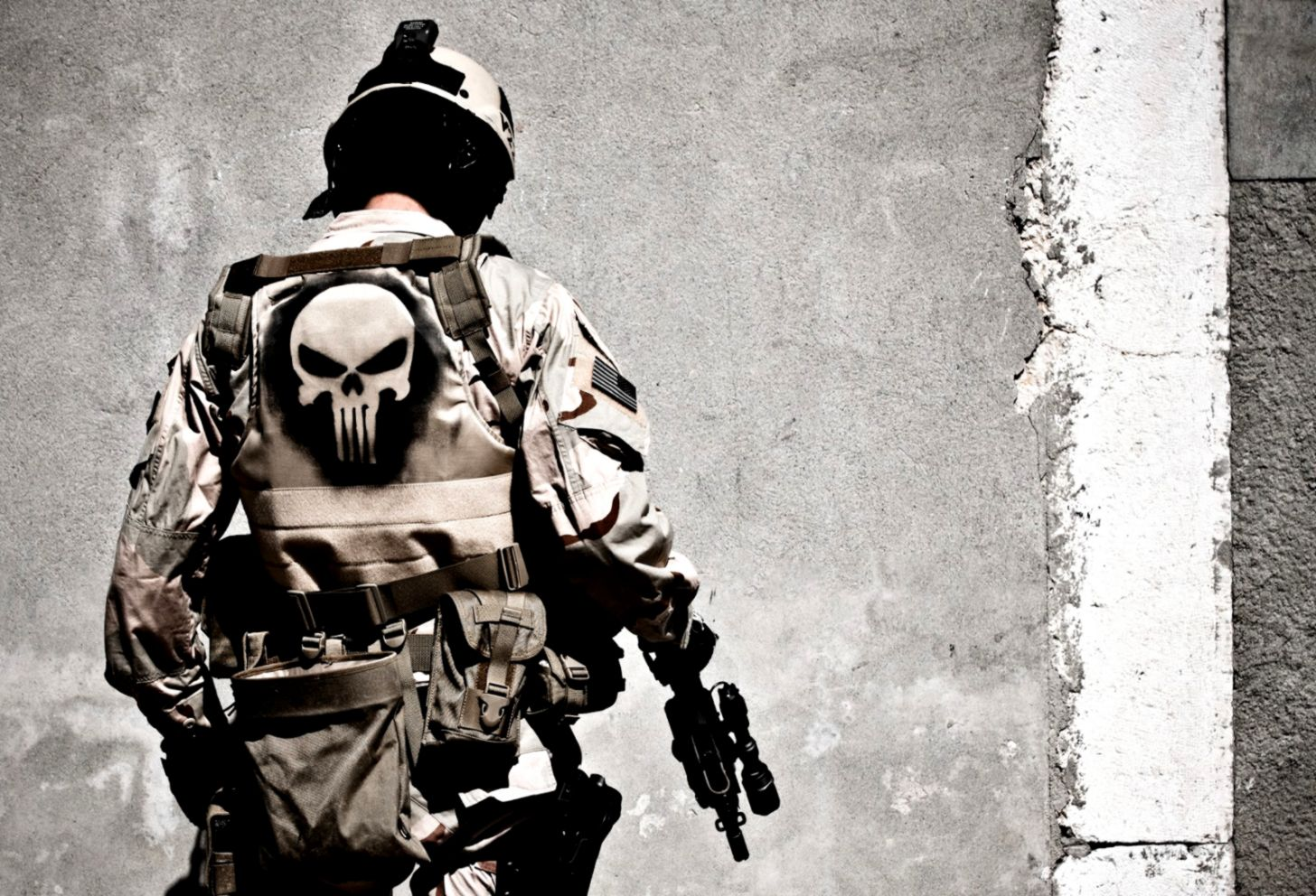 Chris Kyle Wallpapers Wallpapers Mobile