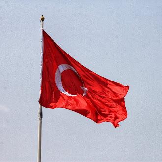 Apa Yang Boleh Dibuat Di Taksim Square?