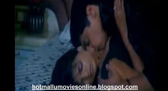 Mallu Hot Movie Online Free 30