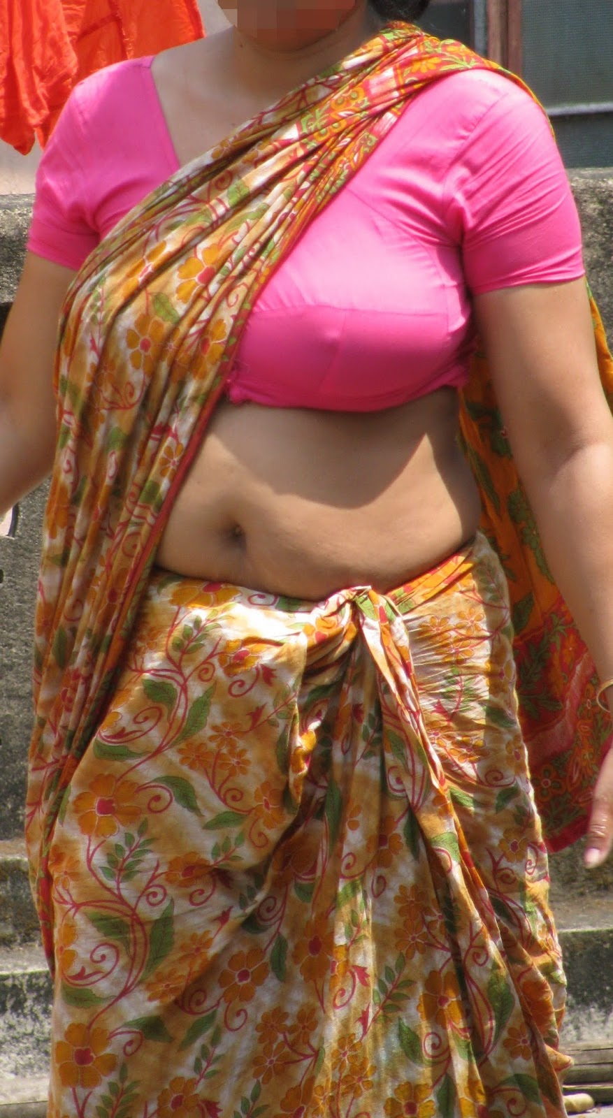Xxx Indian Hot Boobs