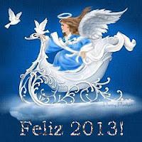 Anjo da Paz e Amor