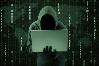 Khi tôi nói tôi học IT - AnonyHome