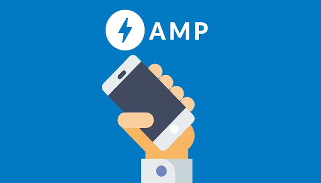 Setting up AMP for WordPress: Accelerated Mobile Pages