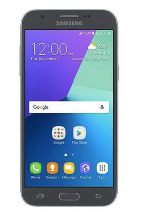 Samsung Galaxy J3 (2017) PC Suite Download - Download