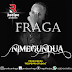 New Audio|Fraga_Nimegundua|Listen/Download Now