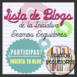 listadeblogs
