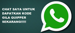 https://api.whatsapp.com/send?phone=628977703302&text=Halo%20Pak%20Saya%20Mau%20Kode20Quipper