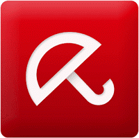 Avira Free Antivirus Official PNG