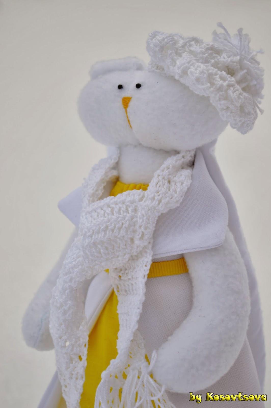 игрушки купить киев, ручная работа Киев, авторские зайцы, зайчики, авторские зайцы, подарок на день рождения