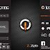 تقديم  لجهاز Icone Z-ZERO  من شركة Icone
