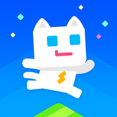 Super Phantom Cat 2 APK for Android Terbaru
