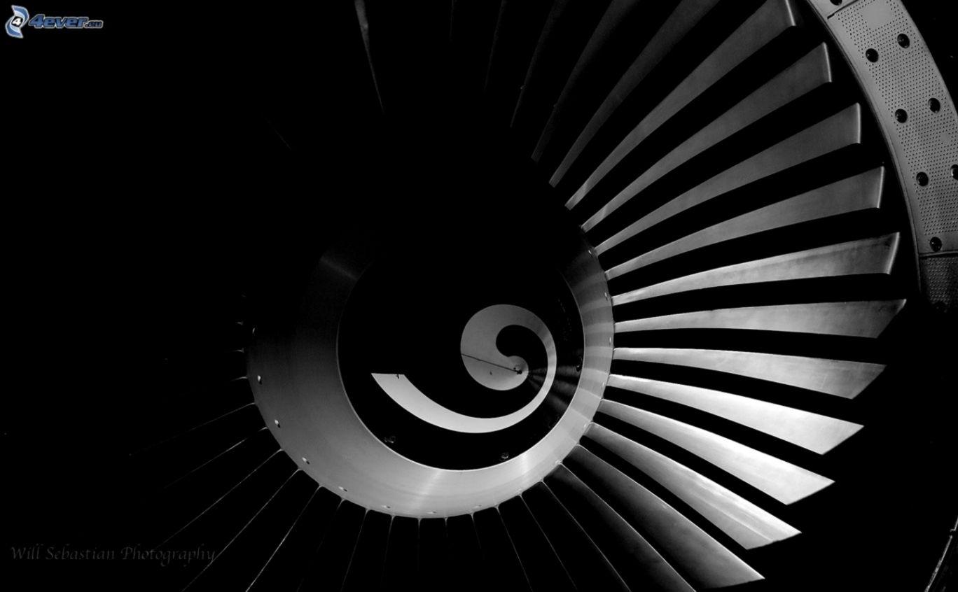 Best 39 Jet Engine Wallpaper On HipWallpaper