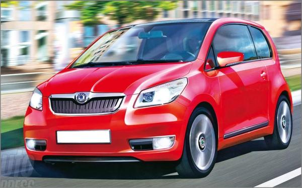 Skoda Yeti 2012 New Car Price Specification Review Images