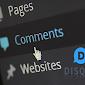 Como hacer que los comentarios recientes de disqus funcionen en blogger sin problema.