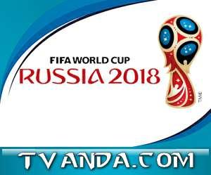 Nonton Tv Online Live Streaming Bola Final Piala Dunia 2018 Rusia