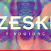 'Zeski', o novo CD do Tiago Iorc